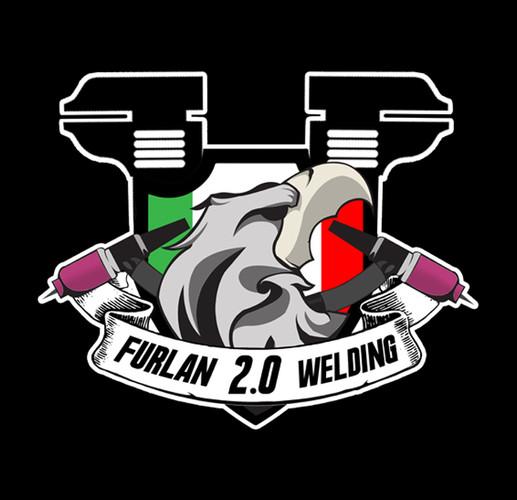 Furlan 2_0.jpg