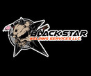 Black_star_welding.jpg
