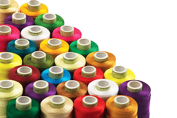 embroidery-thread.png