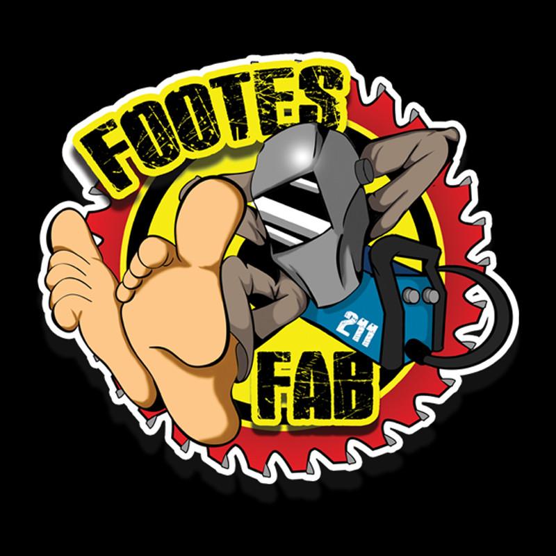 Footes.jpg