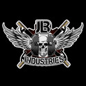 JLB_industries.jpg