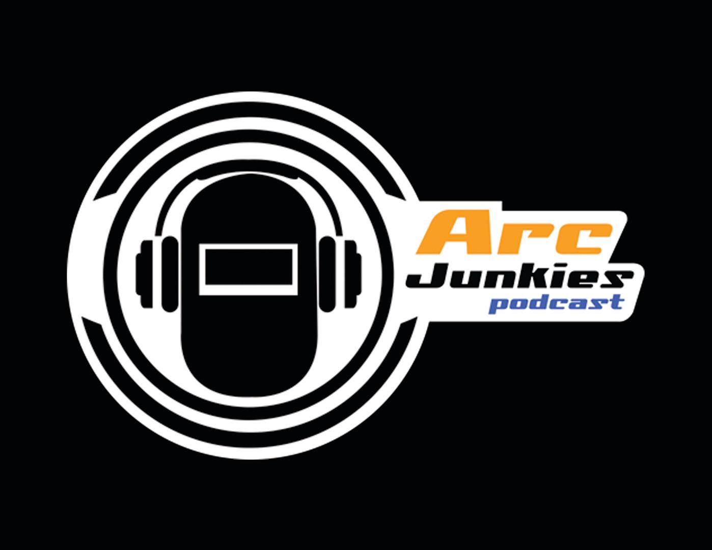 Arc_junckies_logo.jpg