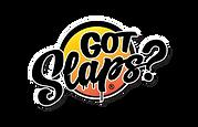 Got_slaps_logo.png