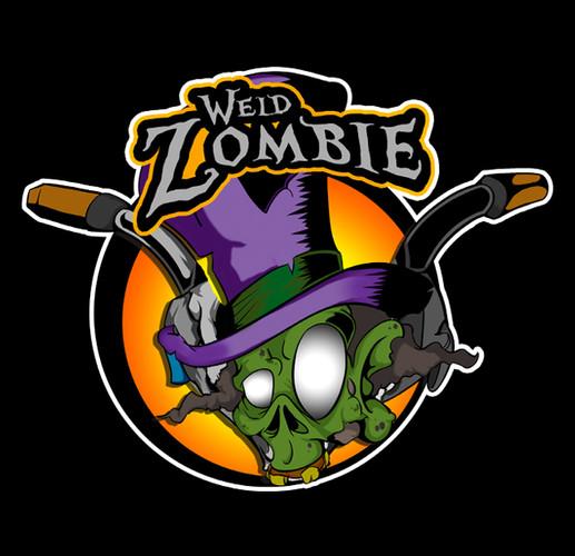 Weld_zombie.jpg