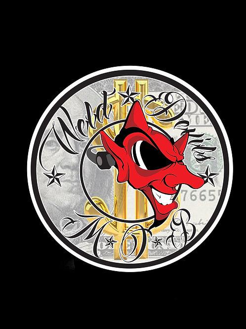 Weld Devils M.O.B