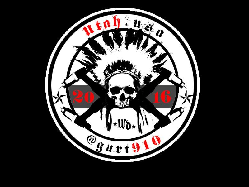 Gurt910_logo_2WD.jpg