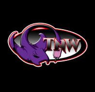 TNT_new_logo.jpg