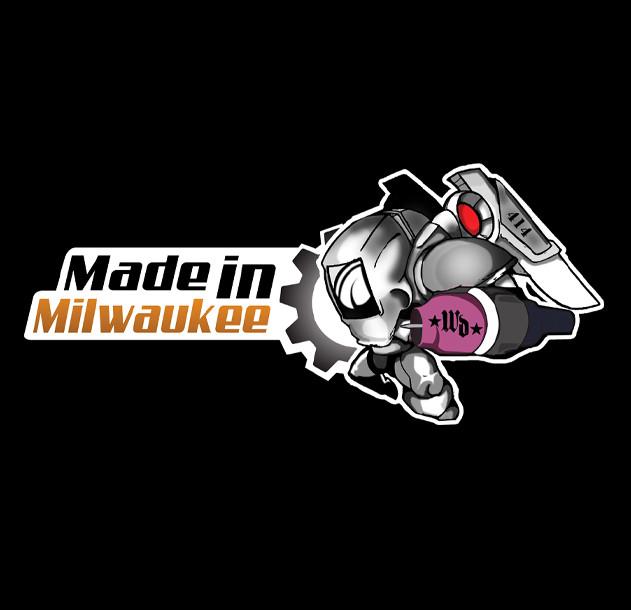 M_milwaukee.jpg