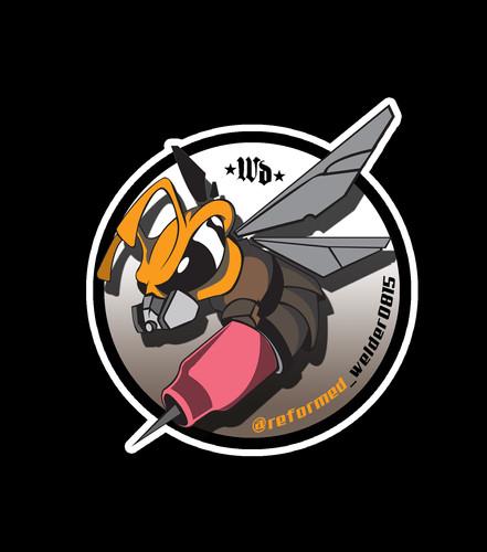 hornet_logo.jpg