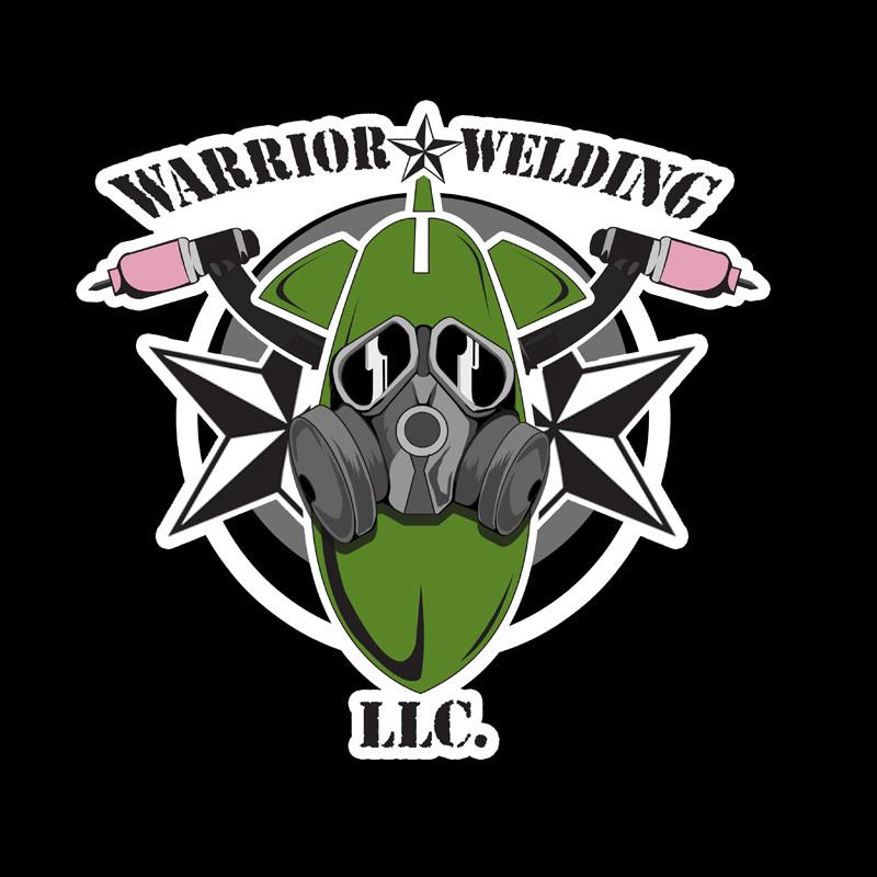 Warrior_welding.jpg