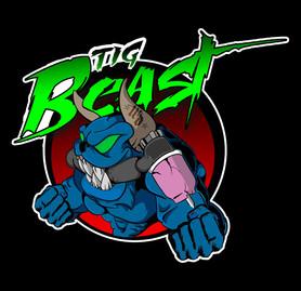 New_tig_beast.jpg