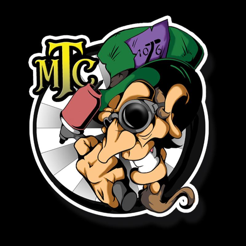 MTC.jpg