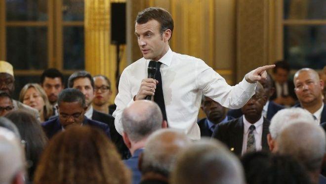 Le_Grand_débat_national_Outre-Mer_2