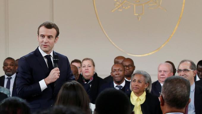 Le_Grand_débat_national_Outre-Mer_3