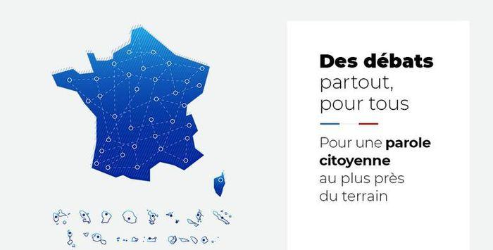 Le_grand_débat_national_3