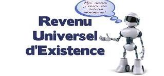 #experimentationsOM: le revenu universel d'activité, une solution alternative au chômage ?