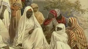 Traite_négrière_arabo-mulsumane_-_Harem_-_Youtube.com