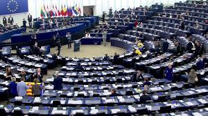Parlement_européen_-_lecho.be