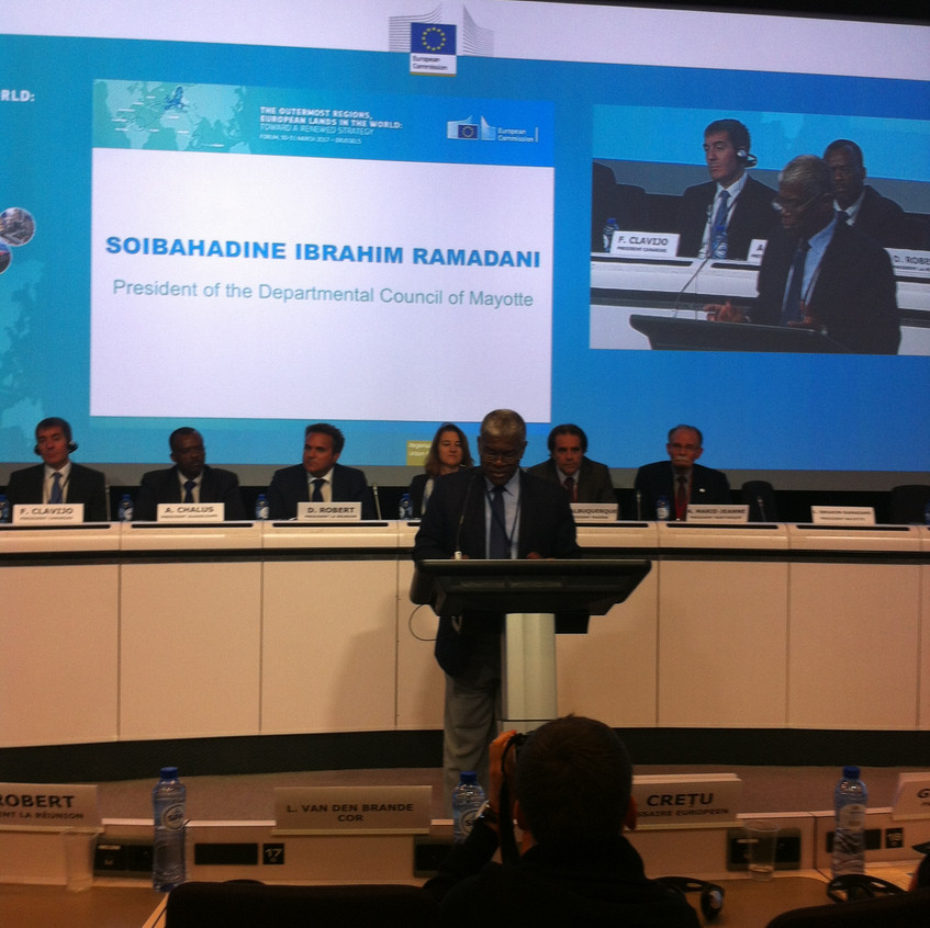 Soibahadine,_Ibrahim_RAMADANI,_Président_du_département_de_Mayotte
