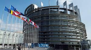Parlement_européen_-_lexpress.fr