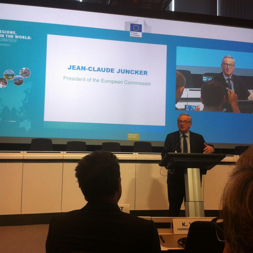Jean-Claude_JUNCKER,_Président_de_la_Commission_européenne
