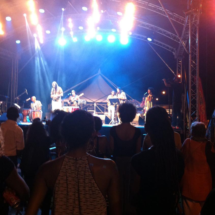 Festival_eritaj_-_concert_de_clôture_en_hommage_aux_ancêtres