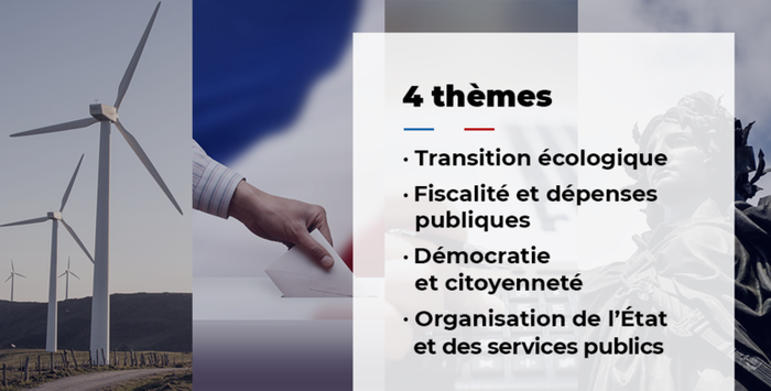 Le_grand_débat_national_2