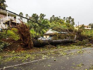 La gestion post ouragans aux Antilles : le ministère des Outre-Mer a-t-il été à la hauteur ?