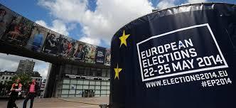 Parlement_européen_-_slate.fr