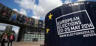Elections européennes 2019 : les intérêts des Outre-Mer en jeu !