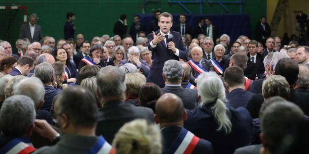 Le_grand_débat_national_1