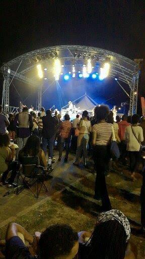 Festival_Eritaj_-_Concert_de_clôture_en_hommage_aux_ancêtres3.jpg