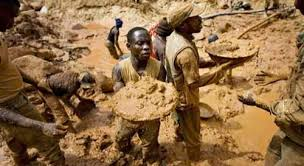 Esclavage moderne - afrik.com