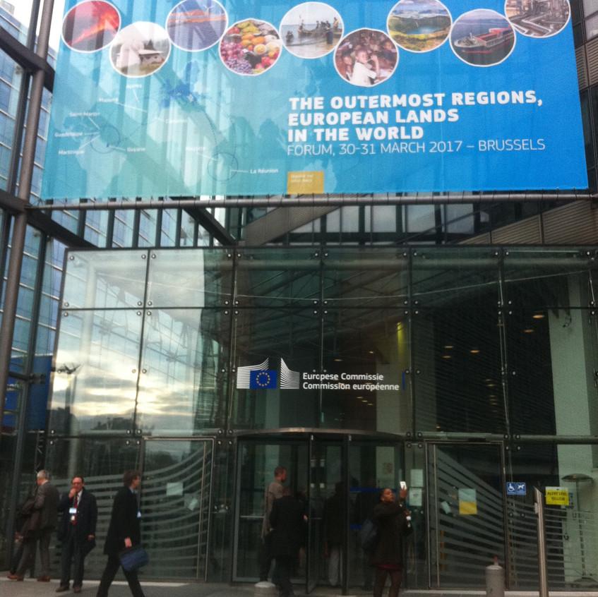 4ème_Forum_des_RUP_à_Bruxelles