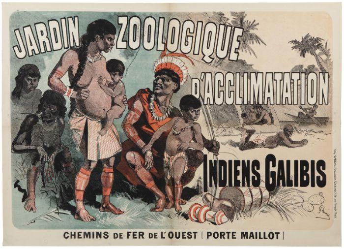Zoos Humains 3 - emf.fr