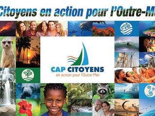 Communiqué : CAP Citoyens propose deux débats en ligne sur l'autonomie et le revenu universel d&