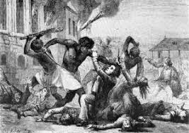 Traite_négrière_-_Résistance_des_africains_-_Wordpress.com
