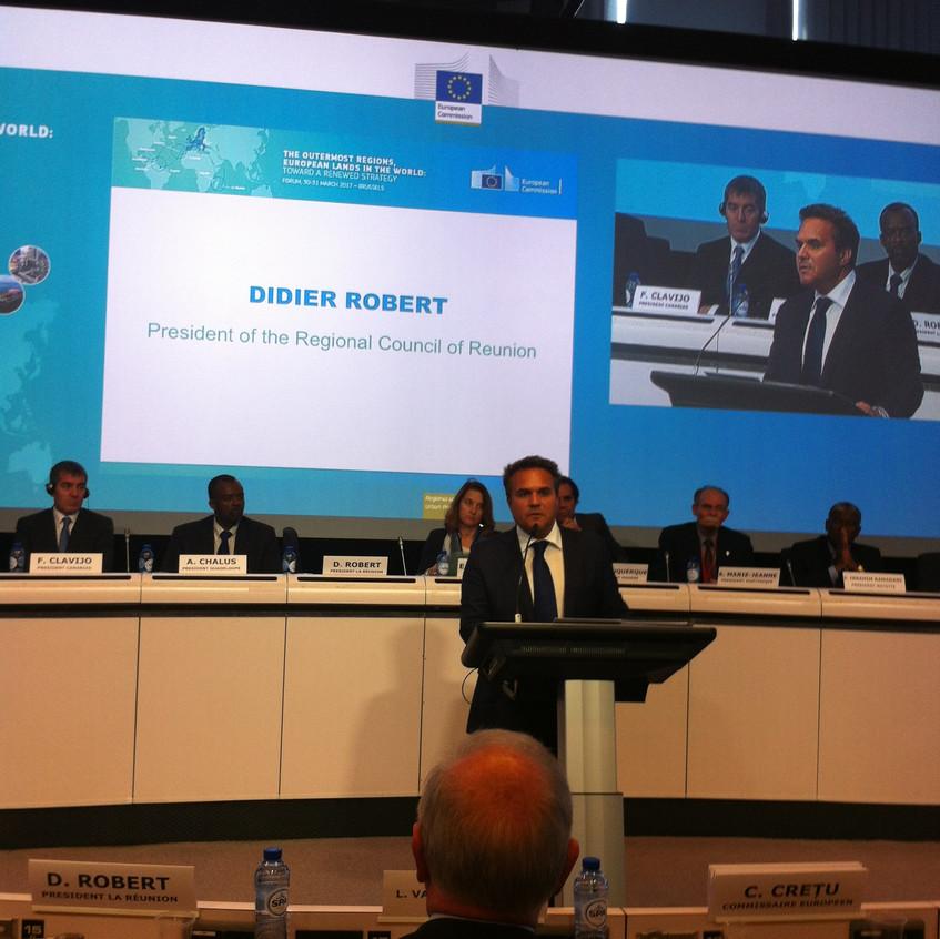 Didier_ROBERT,_Président_du_conseil_régional_de_la_Réunion