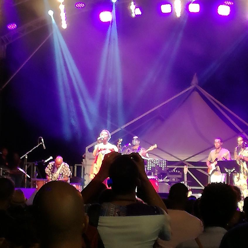 Festival_Eritaj_-_Concert_de_clôture_en_hommage_aux_ancêtres_2