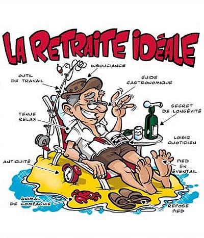Pinterest_-_La_retraite_idéale