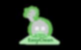 Logo EasyClean.png