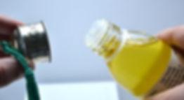 olio-di-argan-puro-100 (1).jpg