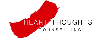 Counselling Ballymena Heart Thoughts