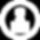 photo booth Phoenix Arizona, photo booth MARICOPA County Arizona, photobooth Phoenix Arizona, photobooth MARICOPA County Arizona, photo booth rental Phoenix Arizona, photo booth rental MARICOPA County Arizona, photobooth rental Phoenix Arizona, photobooth rental MARICOPA County Arizona, rent photo booth Phoenix Arizona, rent photo booth MARICOPA County Arizona