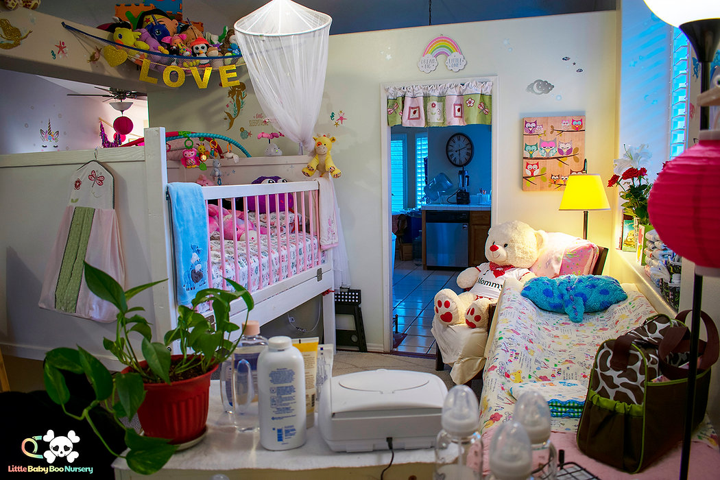 Little Baby Boo Nursery Adult Crib.jpg
