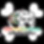 LBBN TLS Logo Water Inside.png