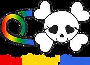 2020 TLS Full Color.png