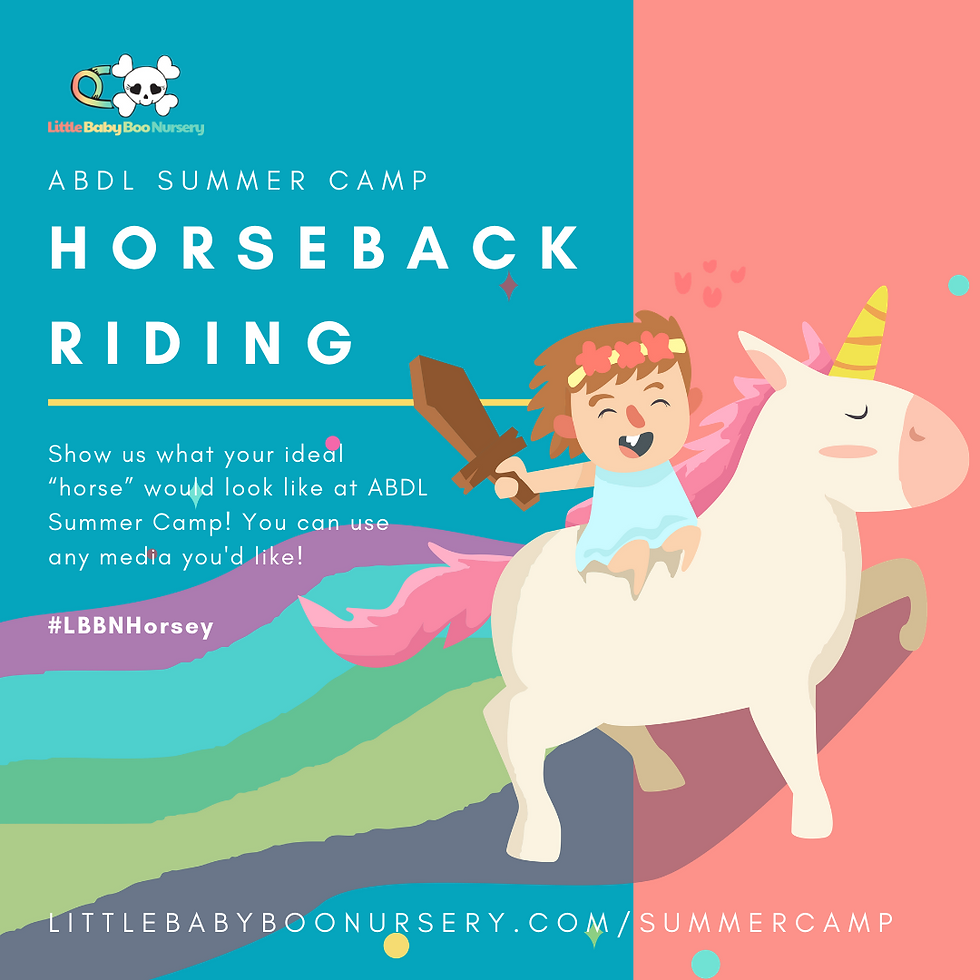 Horseback Riding.png