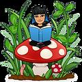 Black Mushroom Grass.png