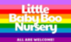 LBBN All Are Welcome Small.jpg